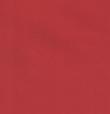 Термо ролети Арджент (червоний), фото 3