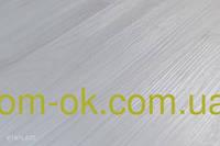 VINILAM click 4 мм 254-1 Дуб Бремен