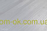 Винилам, виниловый замковой ламинат VINILAM click 4 мм 254-1 Дуб Бремен, фото 2