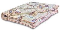Одеяло Ассоль-2