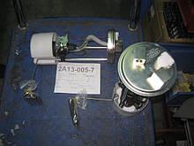 Топливный насос электрический ЗМЗ 406.10 0999-99-0105796-010