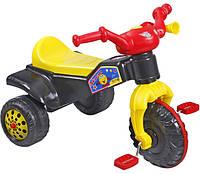 Детский трехколесный велосипед PILSAN Афакан (07-123)