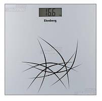 Весы напольные Elenberg EL 361