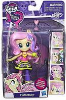 Мини-кукла My Little Pony Equestria Girls Minis  в ассортименте(C0839) FLUTTERSHY®