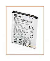 Аккумулятор LG D280, D285, D320, D325, H222 (BL-52UH) Original