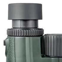 Бинокль Hawke Premier 10x42 (Green), фото 2