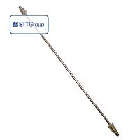 Трубка запальника Евросит-630 L-300 mm