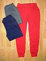 Спортивные брюки на девочку оптом, Glo-story, 134, 140, 152 рр