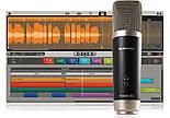 Комплект для записи вокала M-Audio Vocal Studio, фото 3