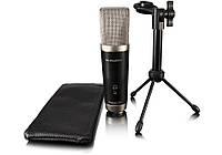 Комплект для записи вокала M-Audio Vocal Studio