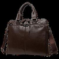 Мужская сумка, кожа 61600