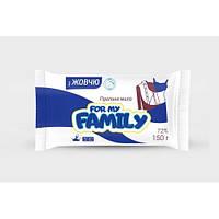 Прачечное мыло с желчью 150 гр Family HIM-349842