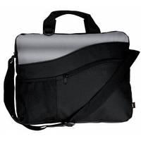 Деловая сумка-портфель