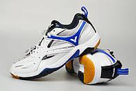 Профессиональные кроссовки для  бадминтона и тенниса  VICTOR