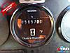 Асфальтовый каток BOMAG BW174AD (2006 г), фото 4