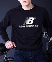 "Свитшот ""New Balance"", фото 1"