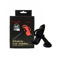 Автомобильный держатель для телефона HV-CH001