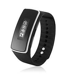 Фитнесс браслет Fitness bracelet BL-V5S Водонепроницаемый  Эксклюзив!