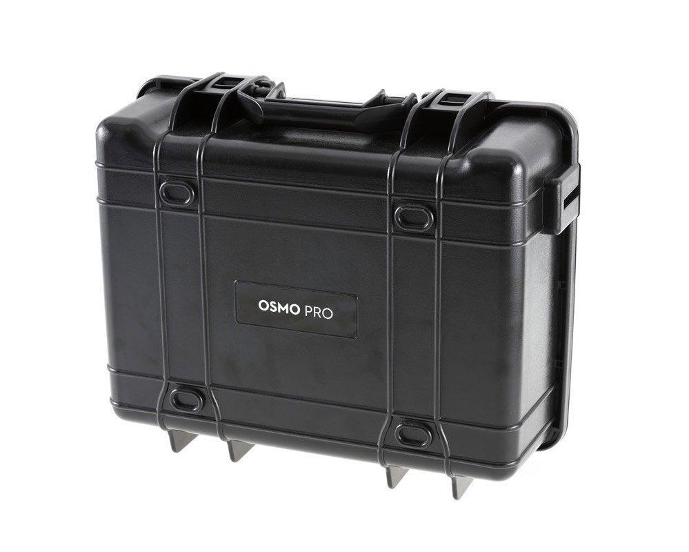 DJI Транспортировочный кейс для OSMO Pro (part77)
