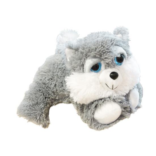 Мягкая игрушка Кот Василий
