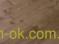 Дубовая массивная доска толщиной 20 мм с покрытием масло Osmo, ширина на выбор * ширина 65 мм