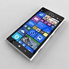 Cмартфон Nokia Lumia 1520 White 2gb\16gb 6FHD Win10 21mp 3400 mah, фото 2