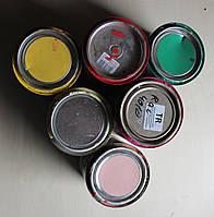 Покраска  в 1 цвет одно изделие
