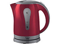 Чайник DEFIANT DEK2000-186 red