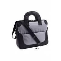 Элегантная сумка для ноутбука