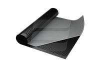 Профилированная дренажная мембрана GEO 8 TEX 150кN/м2 (= 15 т/м2)