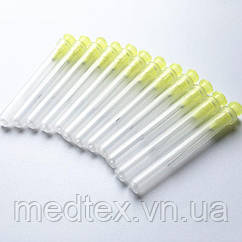 Эндодонтические иглы 100 шт. 0.3 х 25 мм