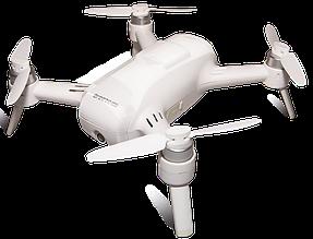 Квадрокоптер Yuneec Breeze 4K