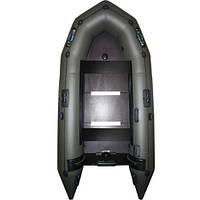 Надувная лодка Thunder ТМ-310Д