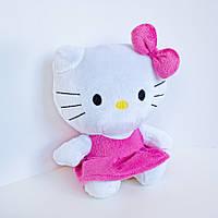 Детская игрушка Китти маленькая мягкая плюшевая игрушка
