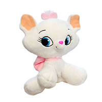 Мягкая игрушка Кошка Мари детская игрушка