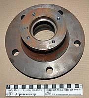 Ступица переднего колеса Т-16 ДСШ14.31.124-3