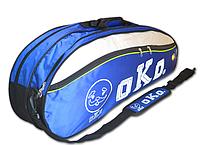 Спортивная сумка для бадминтона Оko