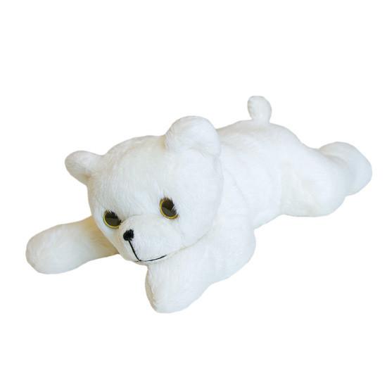 Плюшевая игрушка Мишка Медведь Медвежонок Кроха