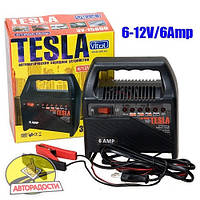Зарядное устройство TESLA ЗУ15860