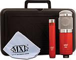 Комплект микрофонов MXL 550/551-R, фото 2