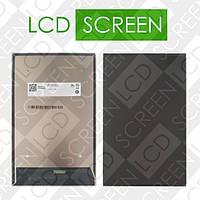 Дисплей для планшета Lenovo Yoga Tab 3 Pro 10.1 YT3-X90L YT3-X90F YT3-X90X B101QAN01.0, WWW.LCDSHOP.NET , #8
