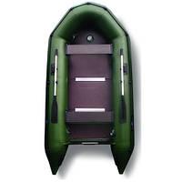 Надувная лодка Thunder ТМ-330Д