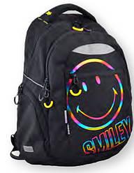 Рюкзак городской  YES 554792 T-23 Smiley, 45*31*14.5