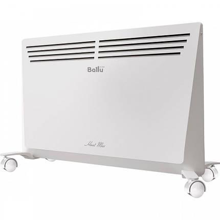 Конвектор электрический Ballu BEC/HMM-1500, фото 2