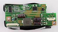 """Инвертор 316843500006 для Lenovo IdeaCentre Horizon 27"""" KPI33345"""