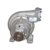 Насос СЦН 75/70 центробежно-вихревой, самовсасывающий, горизонтальный для топлива (правого вращения)