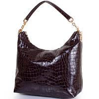 Сумка повседневная (шоппер) Gala Gurianoff Женская дизайнерская кожаная сумка GALA GURIANOFF (ГАЛА ГУРЬЯНОВ) GG3001-7