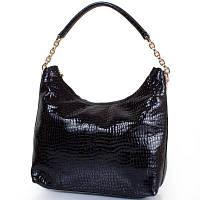 Сумка повседневная (шоппер) Gala Gurianoff Женская дизайнерская кожаная сумка GALA GURIANOFF (ГАЛА ГУРЬЯНОВ) GG3001-2