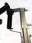 Комплект болтов для крепления бака на раму DIN961-10-M, фото 3