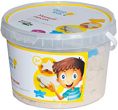 Набор для детского творчества Умный песок  2